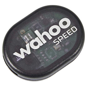 Wahoo Fitness RPM Speed svart